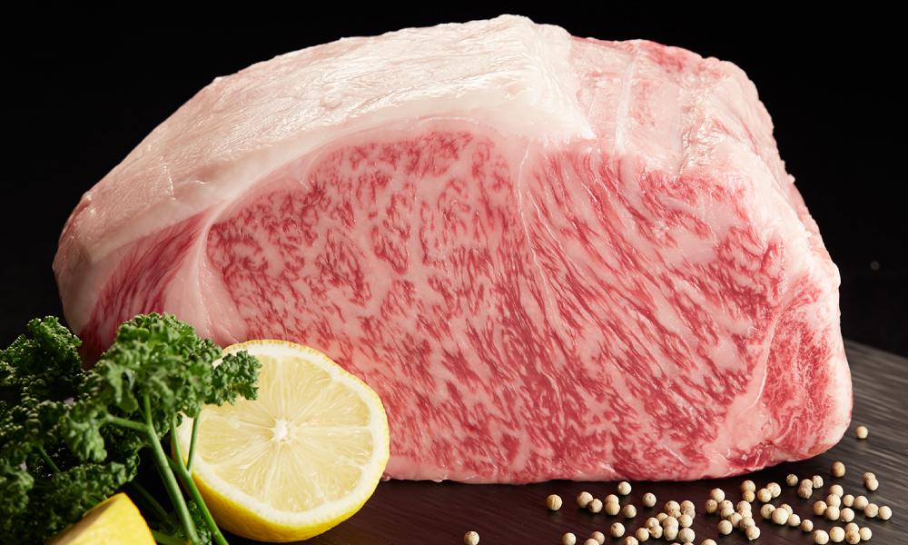 肉のマルシン 他店との違い 写真