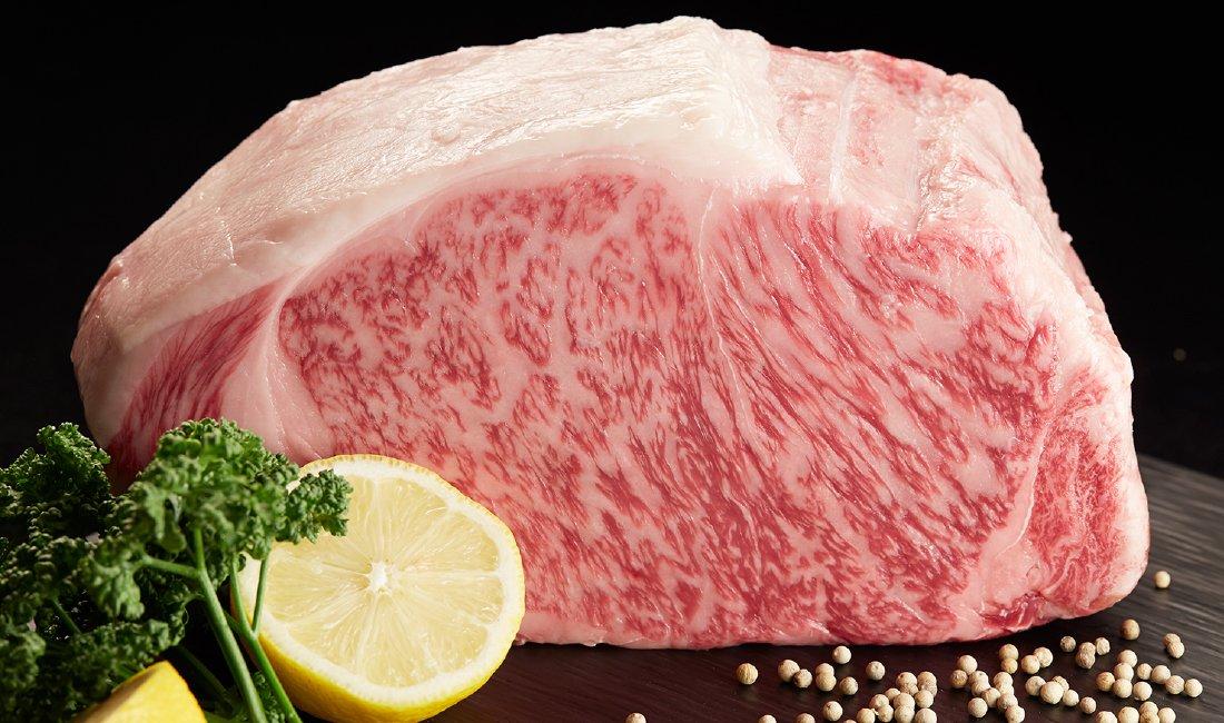肉のマルシン 新鮮なお肉を提供